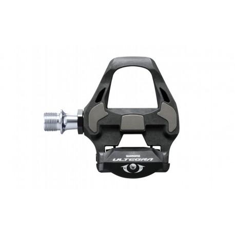 Pedali Ultegra R8000