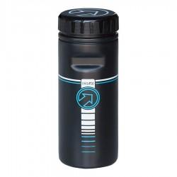 Portattrezzi Pro 750 ml