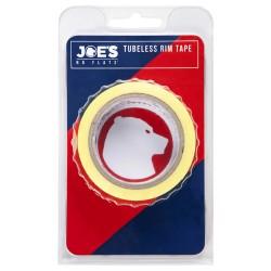 nastro tubeless Joe's 33mm