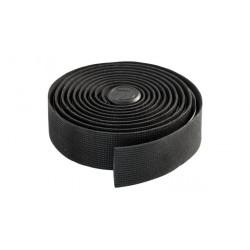Pro tape Comfort Slicone