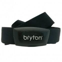 Fascia cardio Bryton HT03