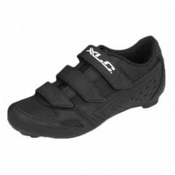 scarpa XLC CB R04