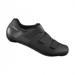 Shimano RC1 black
