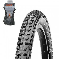 CST BFT 27,5x2,25 Pieghevole Tubeless Ready