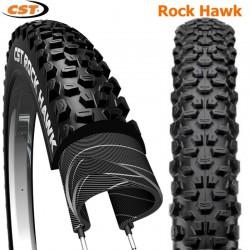 CST Rock Hawk 29x2.25 pieghevole