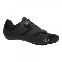 scarpa Giro Savix II