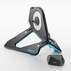 rullo Tacx Neo 2 Smart