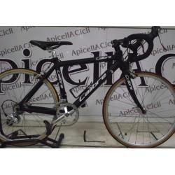 """bici corsa Calibre 22"""" Shimano"""