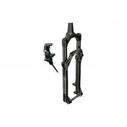 "forcella Rock Shox Judy 29"" Boost Perno Passante"