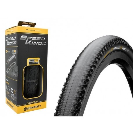 Continental Speed King Performance 700x35