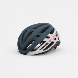Casco bici corsa Giro Agilis Adult