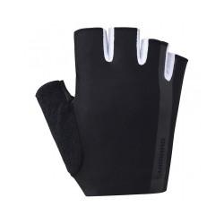 guanti Shimano Value