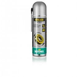 Motorex Grasso spray