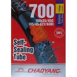camera Chaoyang 700x35/45 autosigillante