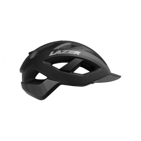 casco Lazer Cameleon nero