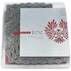catena Sram NX Eagle 12 v