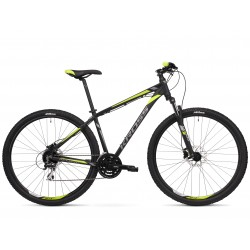 Bici Kross Hexagon 5.0