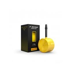 camera d'aria Pirelli Smartube 700x23/32 valv. 60 mm