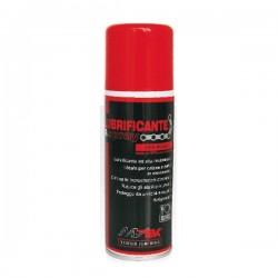 MvTek lubrificante spray off road
