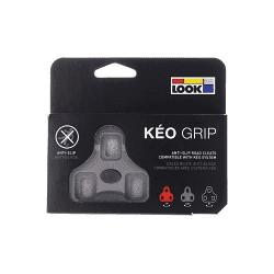 Look Kéo Grip