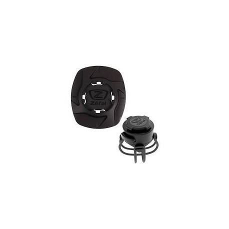 Zefal Universal phone adapter bike kit