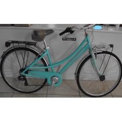 """City Bike Rollmar 28"""" Donna"""