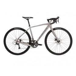 bici gravel Kross Esker 1.0