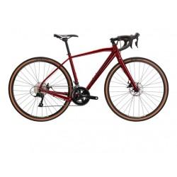 bici gravel Kross Esker 2.0